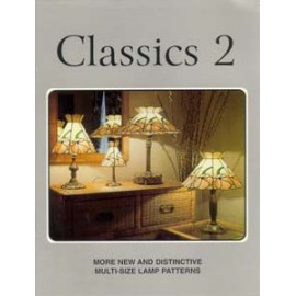 Classic lamps 2