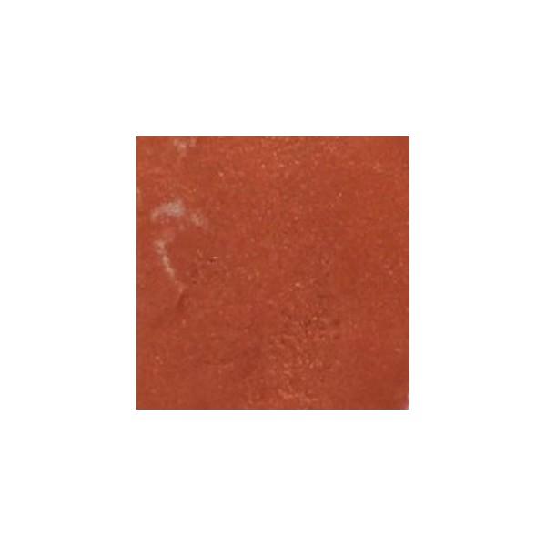 Pigmento Mica